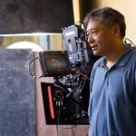 李安憑本片再奪奧斯卡最佳導演殊榮。
