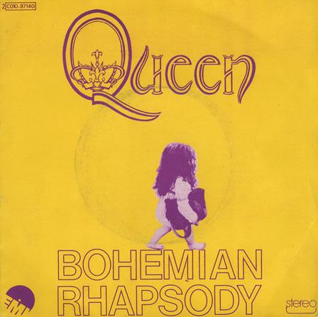 Queen-Bohemian-Rhapsody-172763