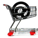How-To-Stop-The-Shopping-Cart-Being-Abandoned