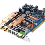 不少優質音效卡都支援 ASIO,時至今日 USB DAC 支援 ASIO 者亦眾。