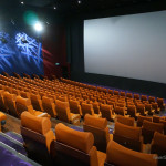 Dolby Atmos in Cantonese (短片)