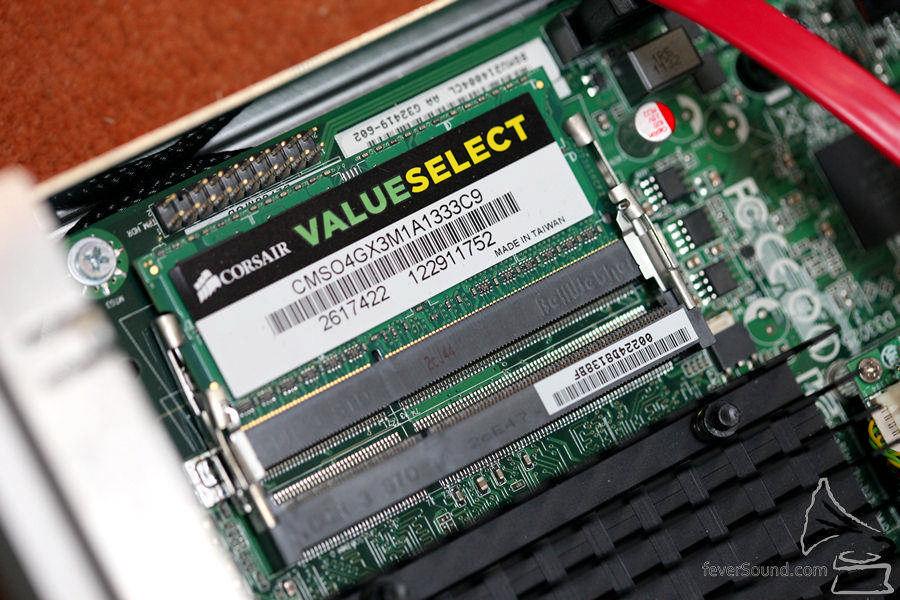RAM…想加嗎?