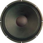 優秀的低頻有時不一定要靠大口徑低音單元才能成事。
