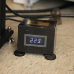 點止電壓表咁簡單?