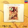 Maastricht Salon Orkest - Serenata (LPCD45)