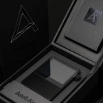 Astell&Kern / Ultrasone 新產品