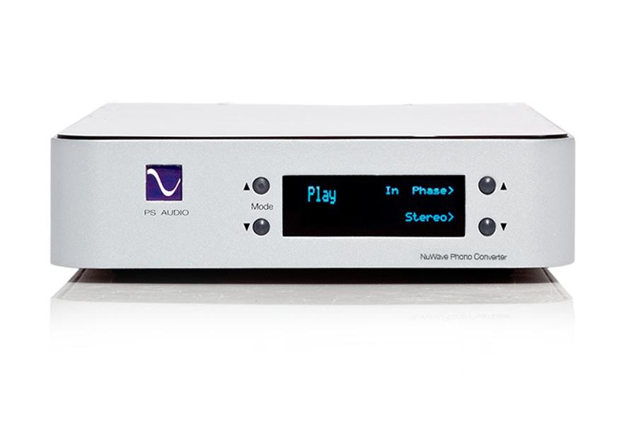 NuWave-Phono-Front2