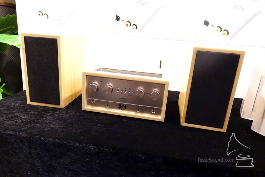 iFi名下的Mini HiFi,音質完全超越「玩玩下」的其他同類產品