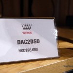 INT204都要萬四,內置INT204的DAC2只賣28,000,實在太便宜了!