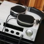 測試耳機 OPPO PM-2,潛能盡發揮