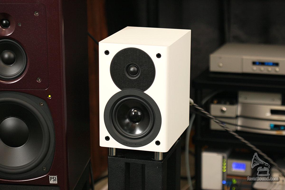 My Speaker HK$3060,法國設計台灣製造