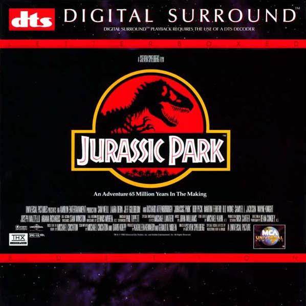 Jurassic_Park_DTS
