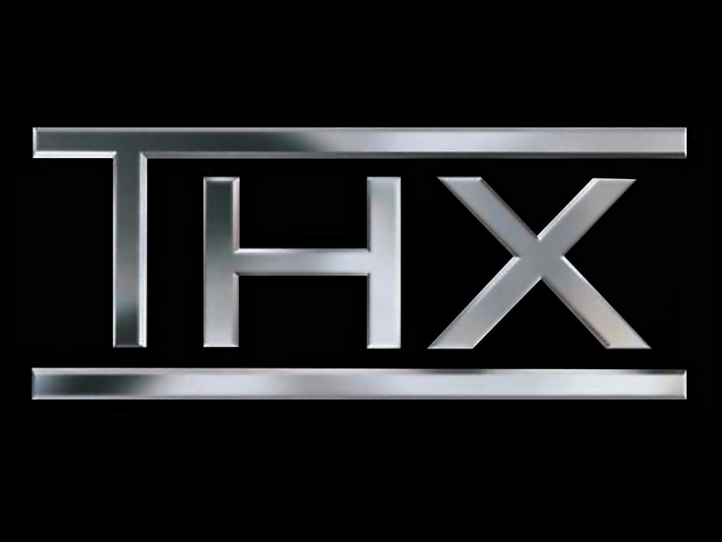 THX-1