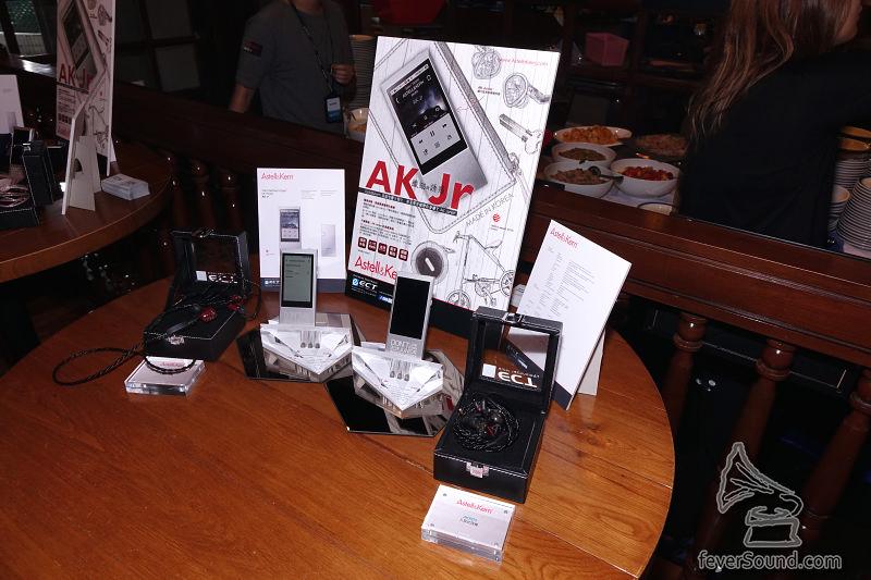 AK Jr $4280
