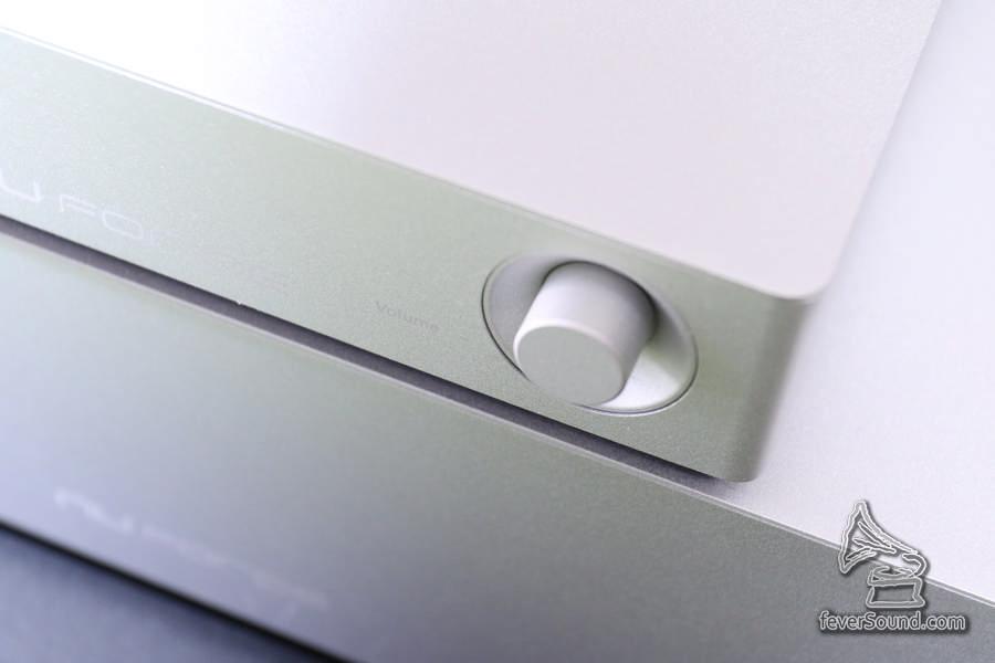 全鋁材機身,非常紮實,手工超得