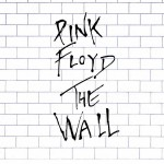 13:The Wall