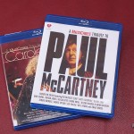 向 Sir Paul McCartney 致敬