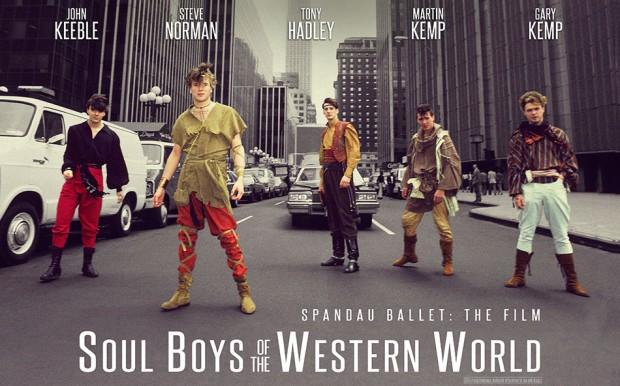 spandau-ballet-soulboys-620x386