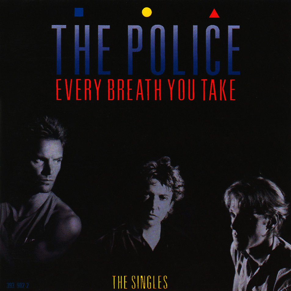 The_Police-Every_Breath_You_Take_The_Singles-Frontal