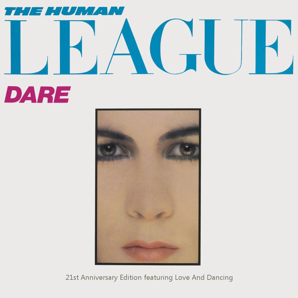 dare-love-and-dancing