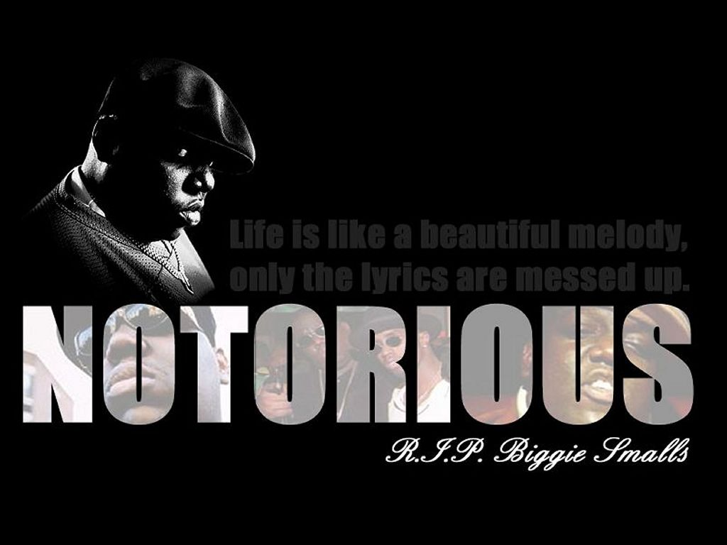 the_notorious_big_1