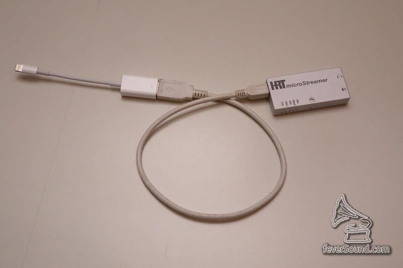 這樣就可以了,當然Mini USB可以用一條短一點靚一點的