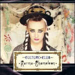 culture-club-karma-chameleon-7-single-1109-p