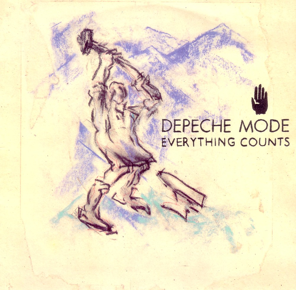 depeche-mode-everything-counts.-7-single.-1046-p