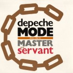 depeche_mode_master_and_servant_12BONG6_1