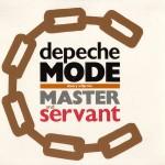 26.DepecheMode