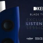 Blade2 Show