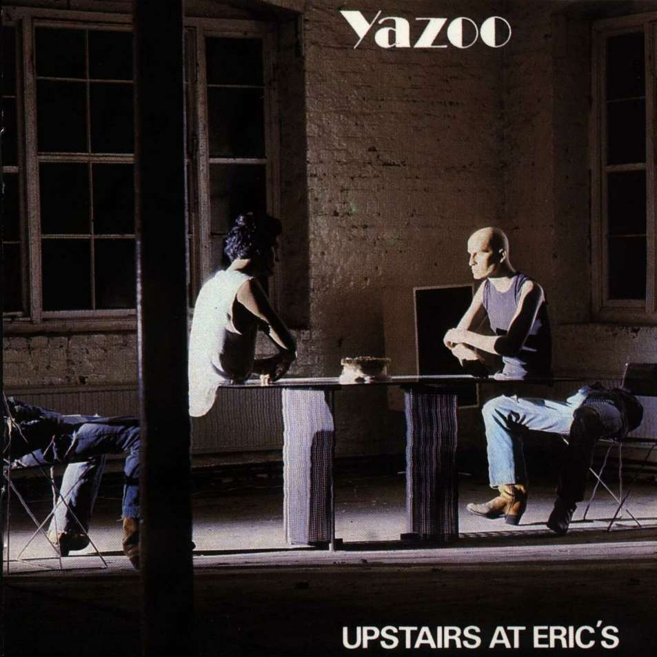 yazoo_upstairs_at_erics_2003_retail_cd-front