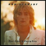 Rod_Stewart-Foot_Loose_y_Fancy_Free-Frontal