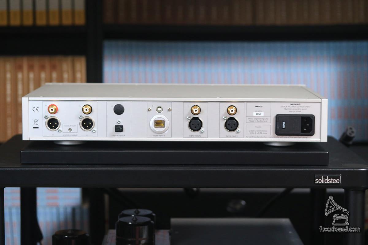 CD6A8099