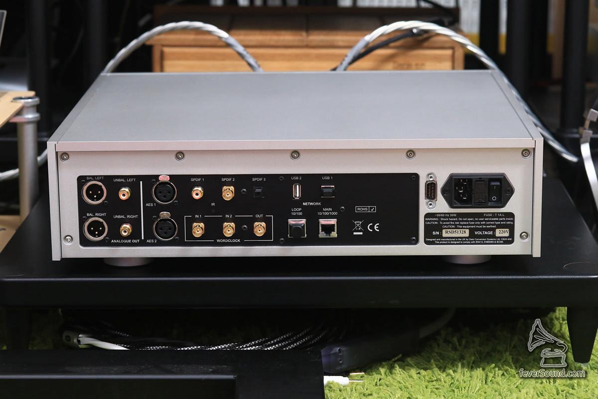 CD6A8849