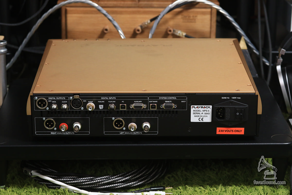 CD6A8956