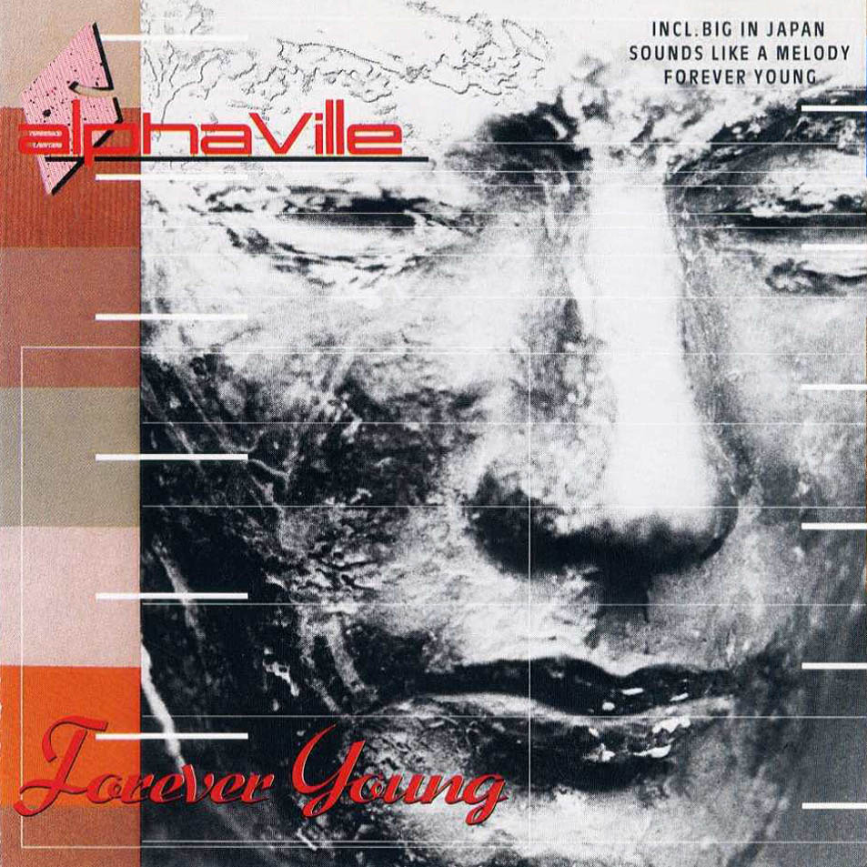 alphaville-forever_young-frontal