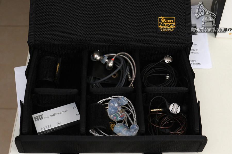這個六格袋,真的有點像手錶盒,有位剩總係不安,想要買齊放滿佢。