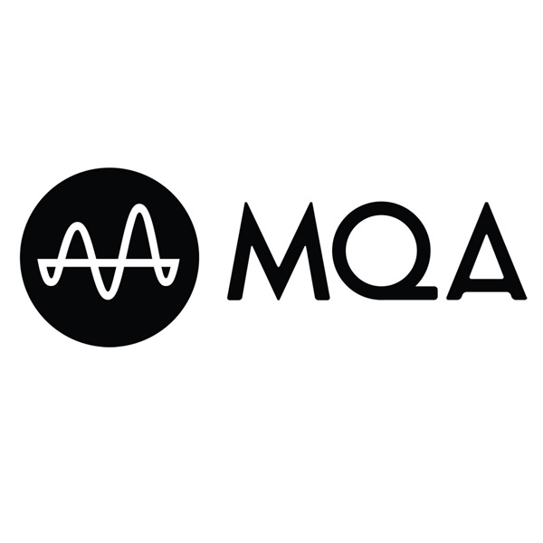 MQA正與反