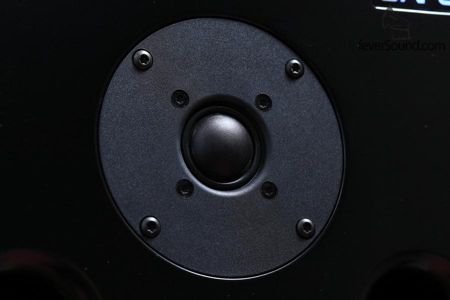 CD6A9999
