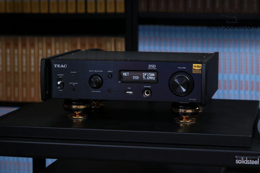 CD6A0108