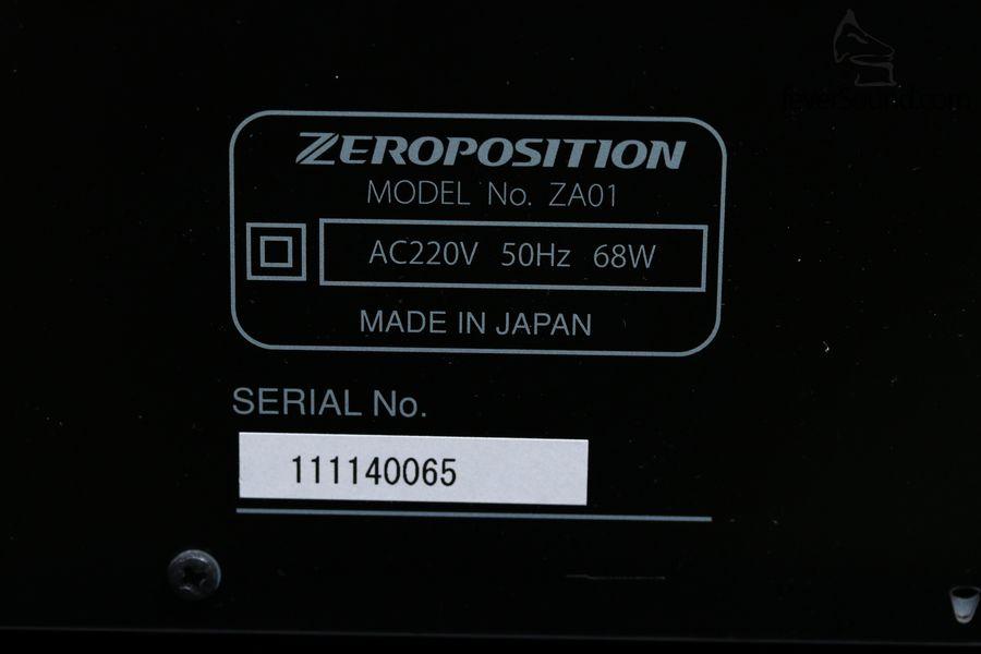 如假包換的日本製造