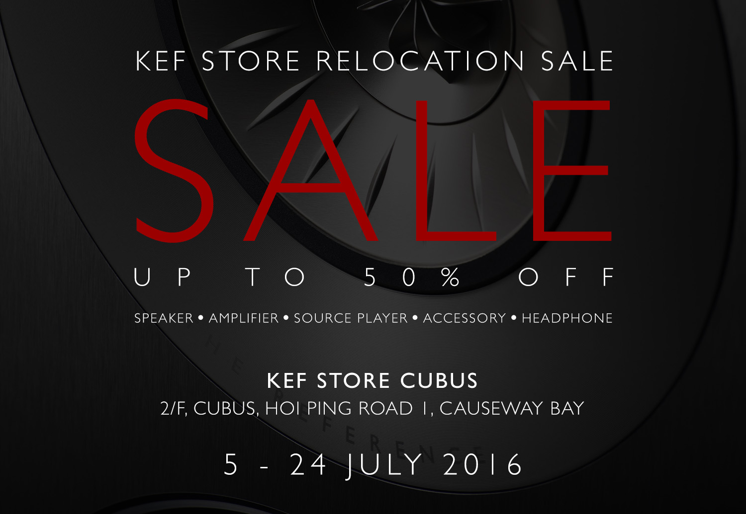 CUBUS Relocation Sale_1500_web_PR