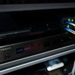即使JB過的OPPO藍光機也可以進行無痛SACD備份