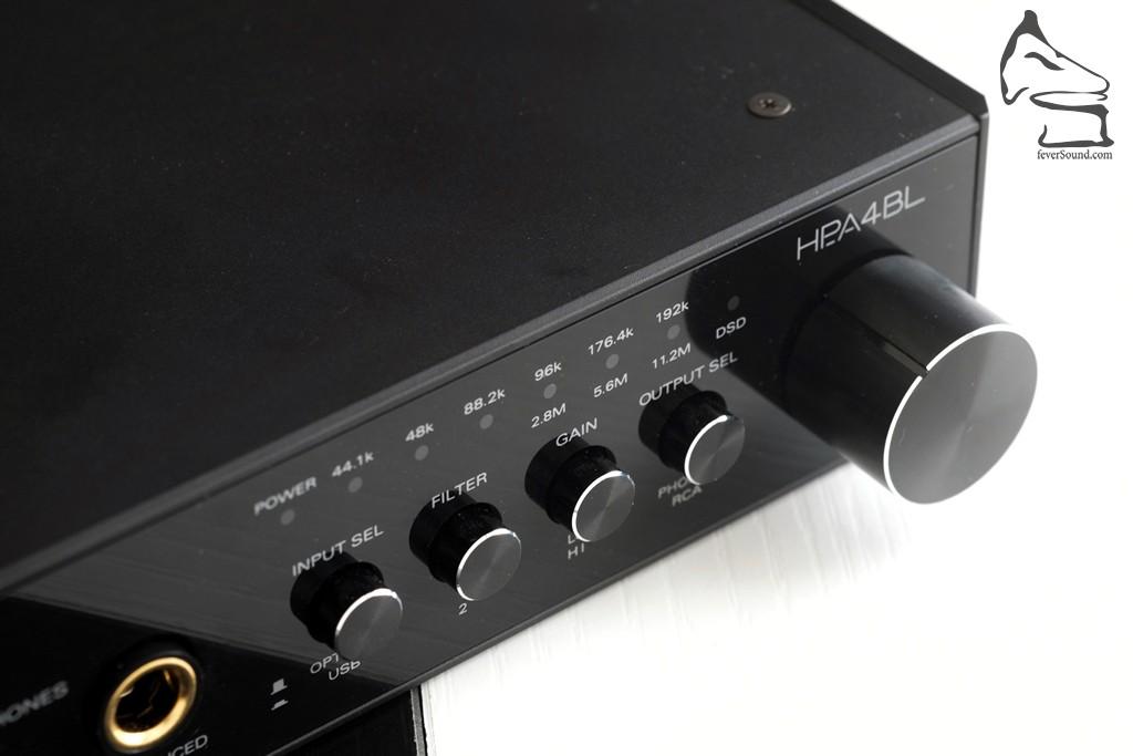 幾個功能按鈕、音量掣維持不變