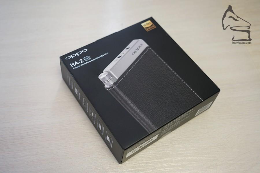 原版是ES9018-K2M,SE版則是ES9028Q2M