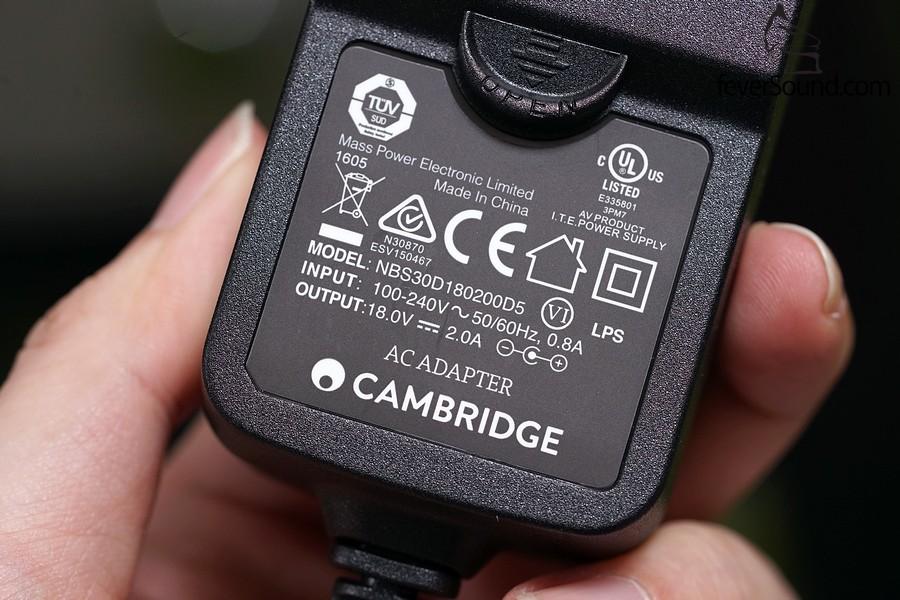 充電變壓器