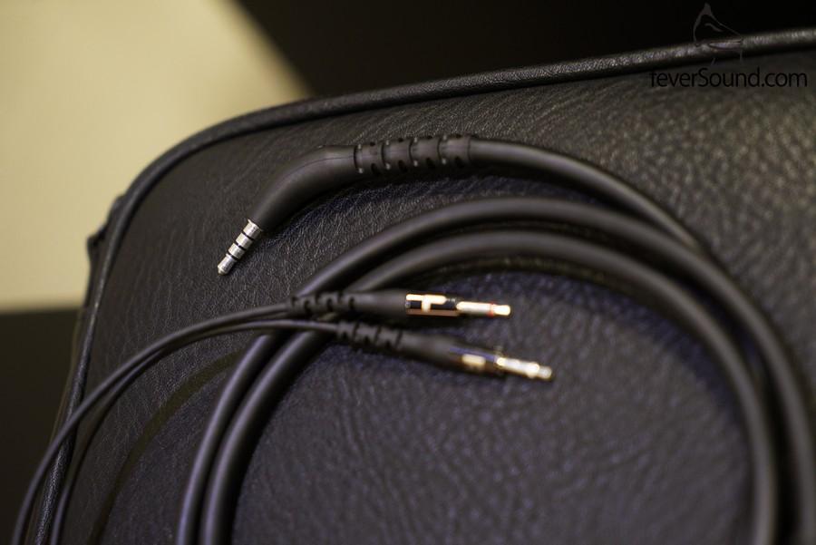 接線當然不會馬虎,廠方講明經過測試,非常耐用