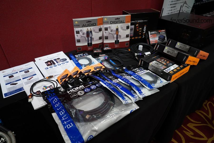 Metra HDMI線擁有最可靠的DPI LAB認證,一定可兼容最高規格的4K HDR畫面