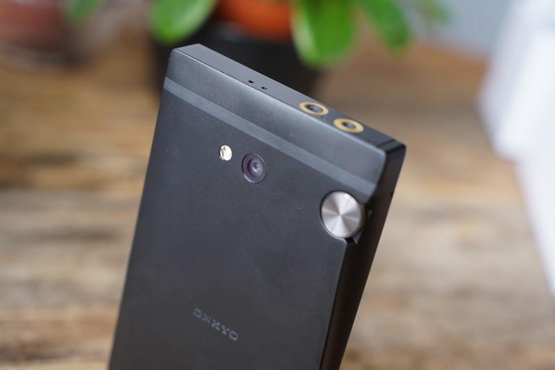 Sony提供的Sensor,相機也同樣是信心保證